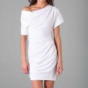 Lacoste Dress-Sz M